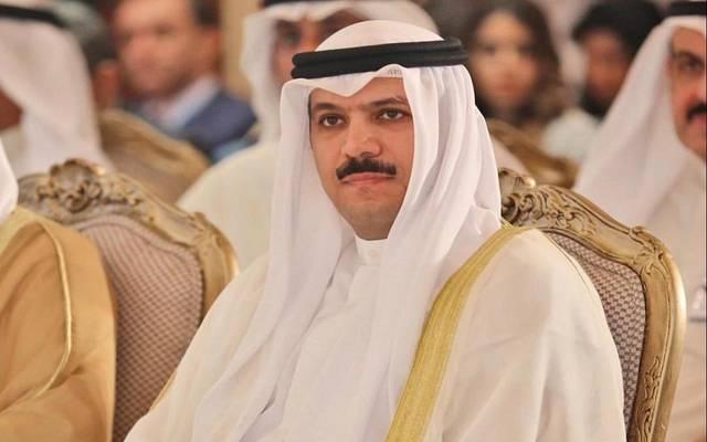 محافظ بنك الكويت المركزي محمد يوسف الهاشل