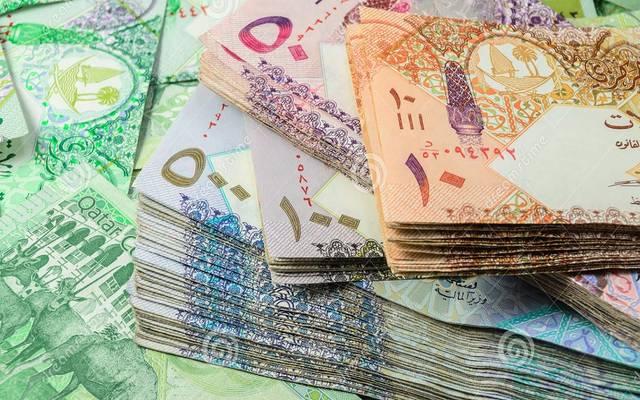 سعر الريال القطري مقابل العملات العربية والأجنبية