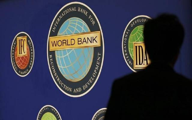 Emerging markets are the most important challenge for the new World Bank president