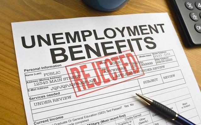تراجع طلبات إعانة البطالة الأمريكية بأكثر من التوقعات