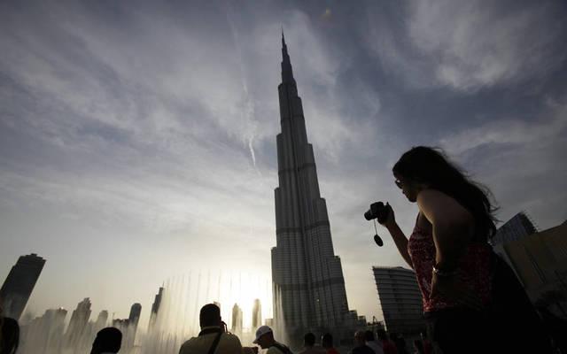 استطلاع ميرسر لجودة الحياة 2017 للشرق الأوسط يصنف دبي أفضل مدينة للمغتربين في الشرق الأوسط وأفريقيا