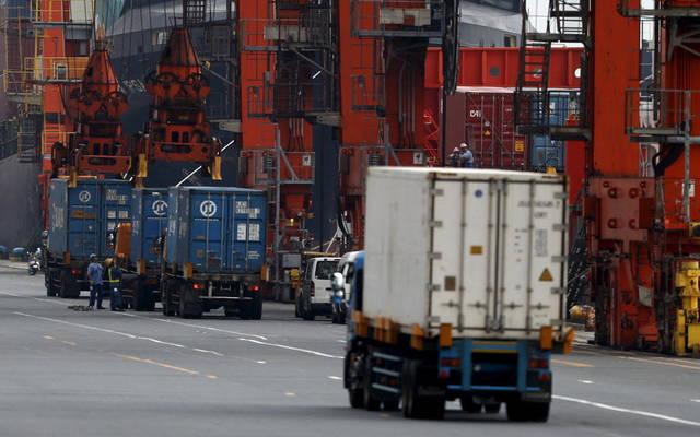 KGL Logistics will raise the capital to KWD 73.5 million