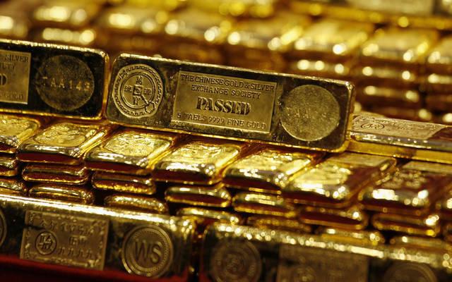 الذهب يرتفع لأعلى مستوى في 7 أسابيع بعد خطاب ترامب