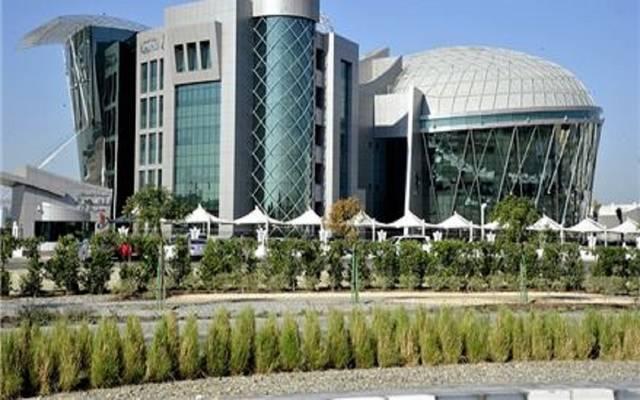 25 ألف درهم رسوم اشتراك تطبّق على كافّة الجهات الراغبة بالاستفادة من خدماتها