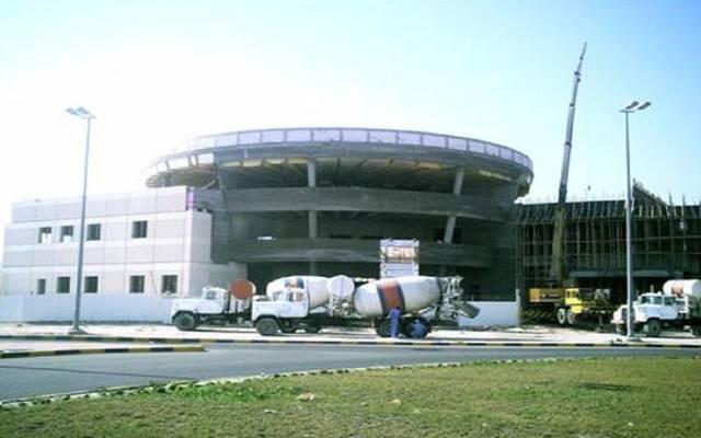 Acico Industries (ACICO) News - Mubasher Info
