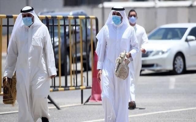 11 حالة وفاة و1146 إصابة جديدة بكورونا في السعودية خلال 24 ساعة