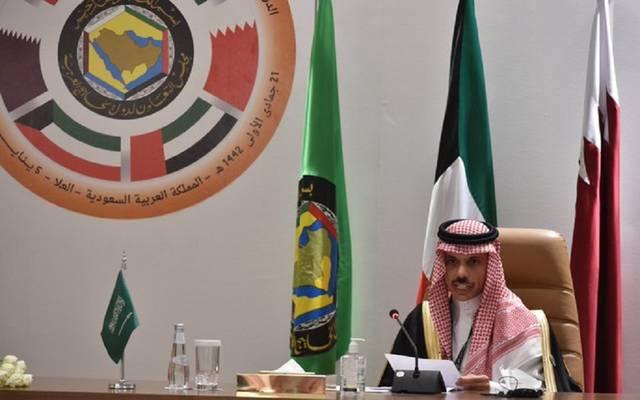 الخارجية السعودية: قمة العلا طوت نقاط الخلاف وعادت بالعلاقات الدبلوماسية كاملة