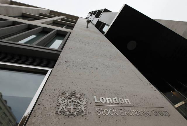 شهادة إيداع أوراسكوم للاستثمار ببورصة لندن تهبط 15%
