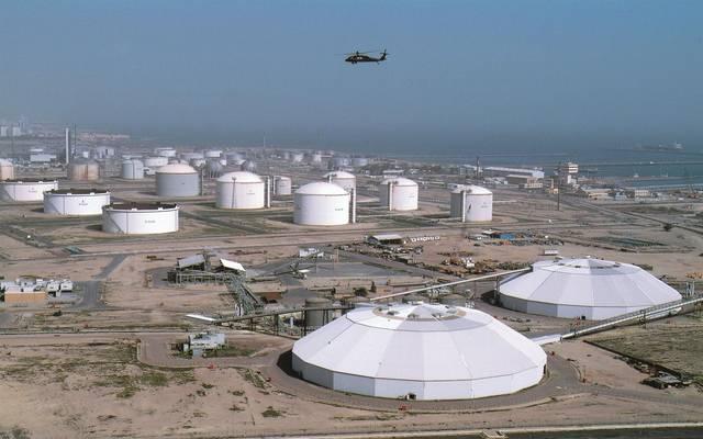 مؤسسة البترول الكويتية تقترض 350 مليون دينار من بنكين محليين