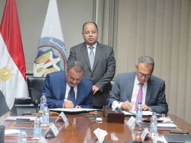 The new regulations will facilitate the process of joining the e-invoice system