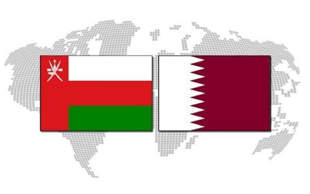 غداً.. انطلاق مؤتمر رواد الأعمال المشترك بين قطر وعُمان
