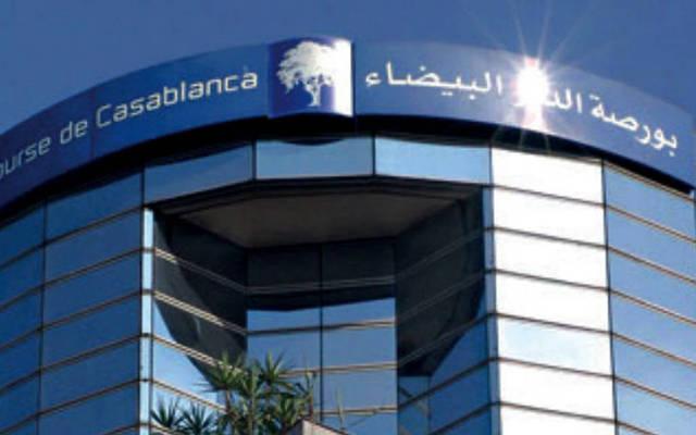 مؤشرات بورصة الدار البيضاء تغلق متراجعة