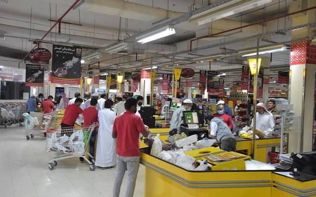 الارتفاع يخيم على أسعار السلع الغذائية في السعودية خلال أغسطس