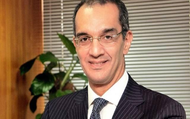 مصر تبحث مع الشركات العالمية زيادة الاستثمارات في تكنولوجيا المعلومات
