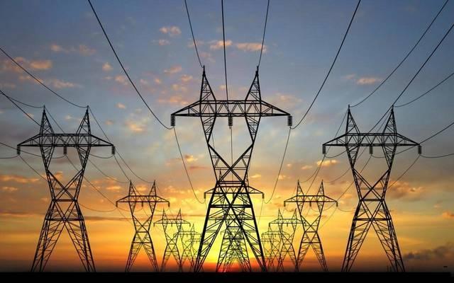 شبكات الربط الكهربي- أرشيفية