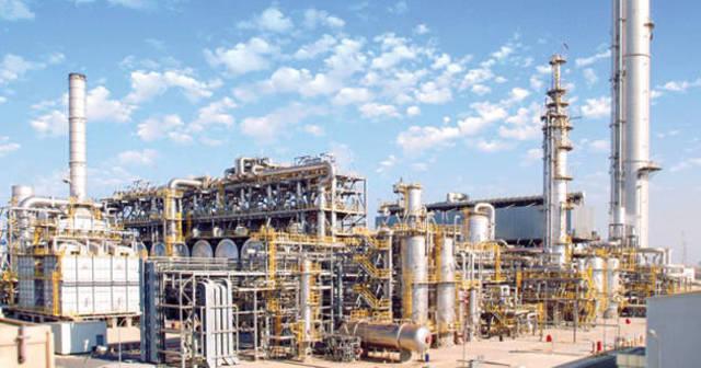 Saipem terminates contract with Kharafi National - Mubasher Info
