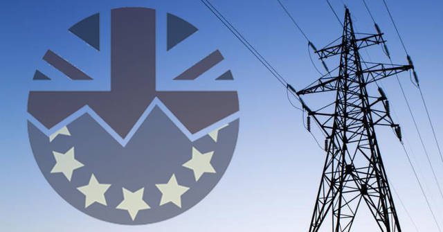 Fear arises as Brexit impact on power sector still unclear