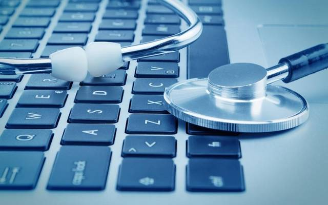 ارتفع الربح التشغيلي لقطاع الرعاية الصحية هامشيا بالربع الأول من 2018