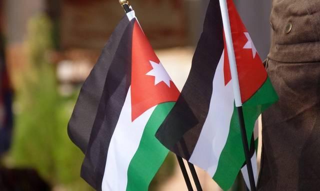 Kuwait investments in Jordan reach $18bn in 2018