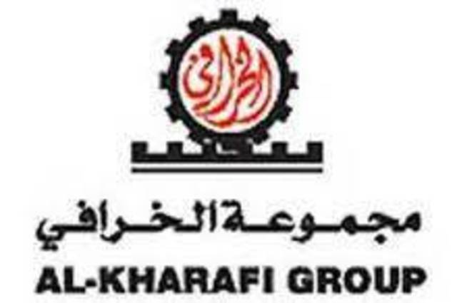Kharafi Group said to win $930m payout in Libya dispute