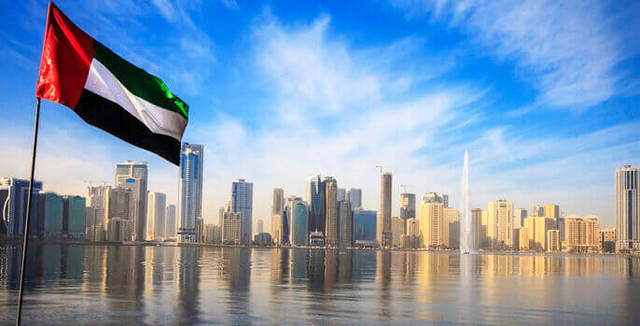 The UAE ranked 27th out of the 140 countries in the latest Global Competitiveness Report