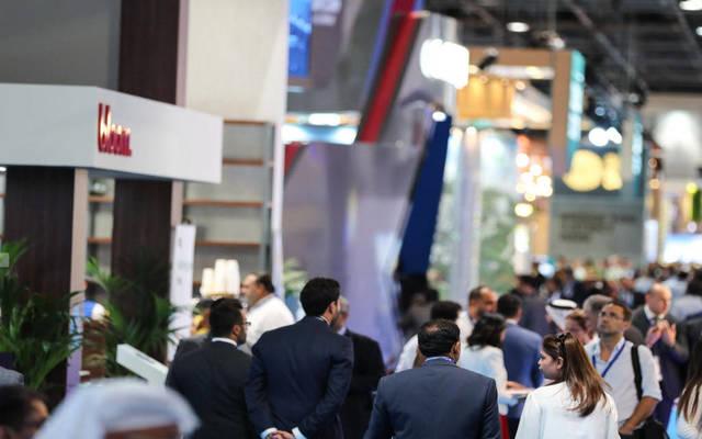 Off-plan sales reach AED 870m at Cityscape Global Dubai