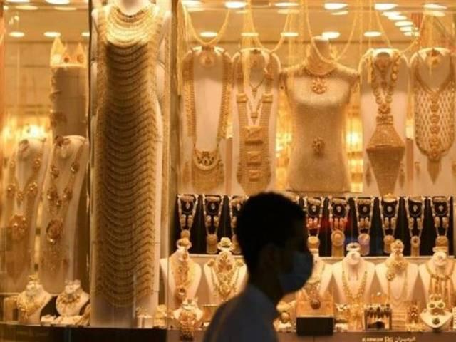 دبي تروج لقطاع الذهب والمجوهرات في أمريكا الشمالية