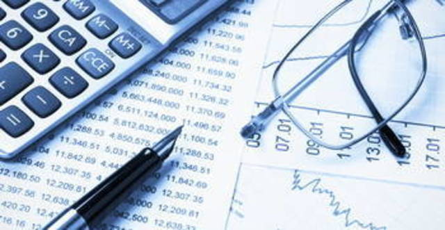 """الخسائر النصفية لـ"""" الكفاءة للإستثمارات"""" تتراجع 39% إلى 25 ألف دينار"""