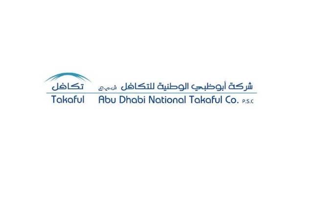The company's takaful income decreased to AED 96.81m