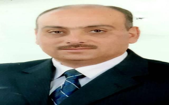 محمد الزلاط رئيساً لهيئة التنمية الصناعية المصرية لمدة عام