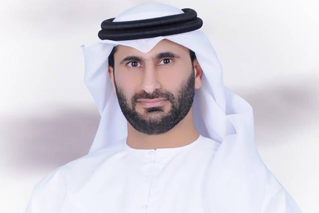 يوسف علي محمد البلوشي