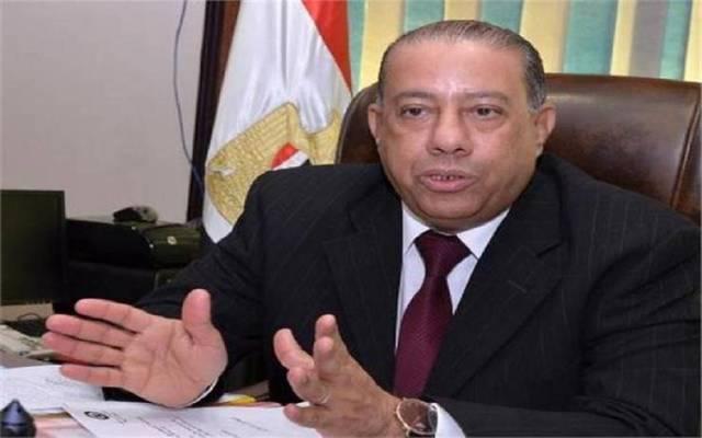 """بفحص 122 ممول..الضرائب المصرية تكشف 85مليون جنيه تهرباً من """"المضافة"""""""