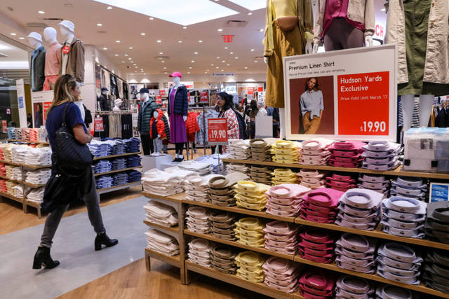 US consumer confidence rebounds slightly in early September