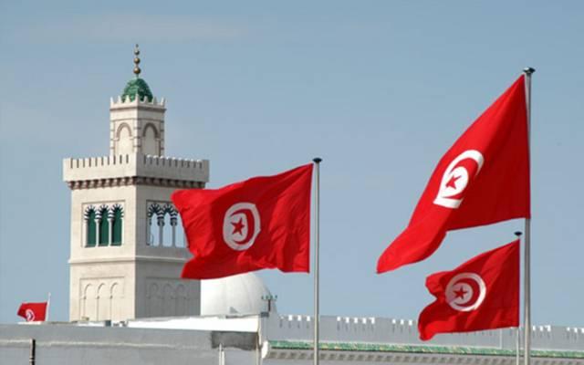 """تونس تفتح تحقيقاً قضائياً حول تنفيذ أحد مواطنيها حادثة الطعن في """"نيس"""" الفرنسية"""