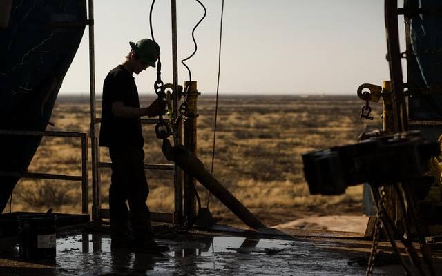 ارتفاع عدد منصات التنقيب عن النفط في الولايات المتحدة