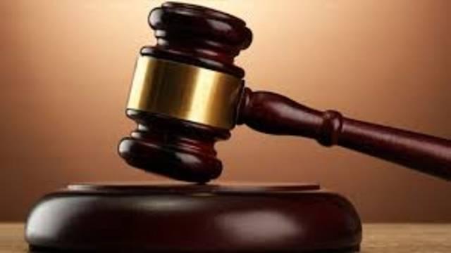 تكون العقوبة الحبس إذا نشأ عن الجريمة تعطيل مرفق عام أو منشأة ذات نفع عام