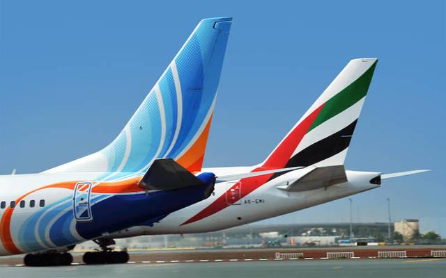 Emirates to form new partnership with Flydubai