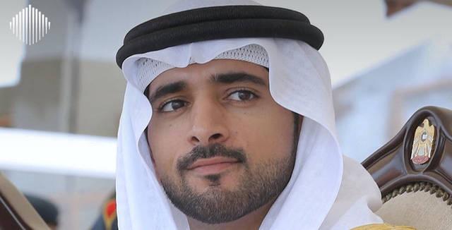 بالفيديو.. ماذا قال ولي عهد دبي عن القمة العالمية للحكومات؟