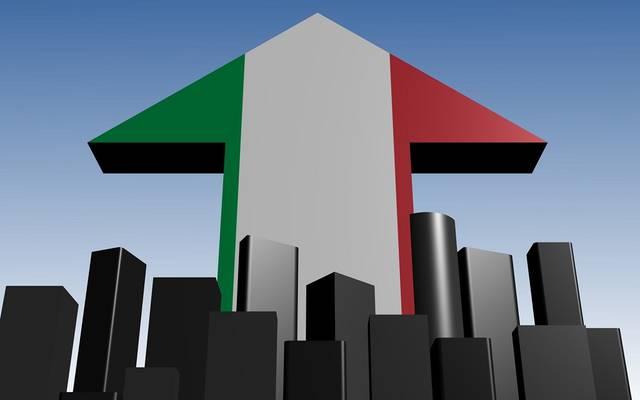 إيطاليا ترفض توقعات المفوضية الأوروبية: خاطئة وغير دقيقة