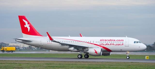 Air Arabia appoints legal representative to protect investments in Abraaj