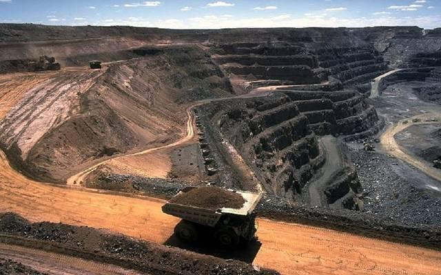 """أوكرانيا تبدي اهتمامها بالمشاركة في مشروع لـ""""الحديد والصلب"""" بمصر"""