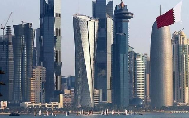 عقارات في قطر