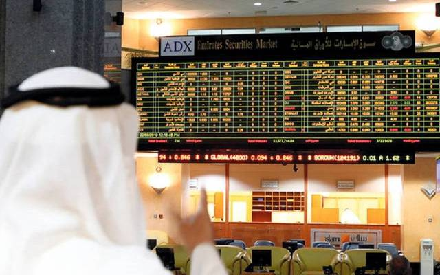 The benchmark index of the DFM went up 0.24%