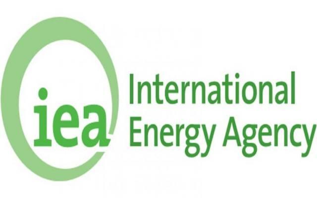 وكالة الطاقة: الطلب العالمي على النفط سيتباطأ بدايةً من 2025