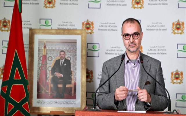 المغرب يسجل 28 إصابة جديدة بكورونا..والإجمالي يرتفع إلى 143 حالة