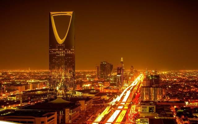 بعد 100يوم على تطبيقها..الزكاة السعودية تكشف مخالفات ضريبة القيمة المضافة