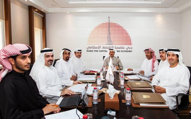 """""""مركز دبي"""": تمويل الاقتصاد الإسلامي يسجل 3.8 تريليون دولار بـ2022"""