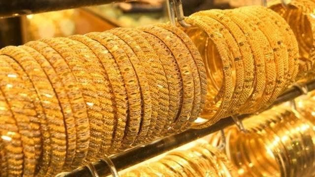 بعد ارتفاعاتها المتتالية.. ماذا يحدث لأسعار الذهب بالإمارات؟