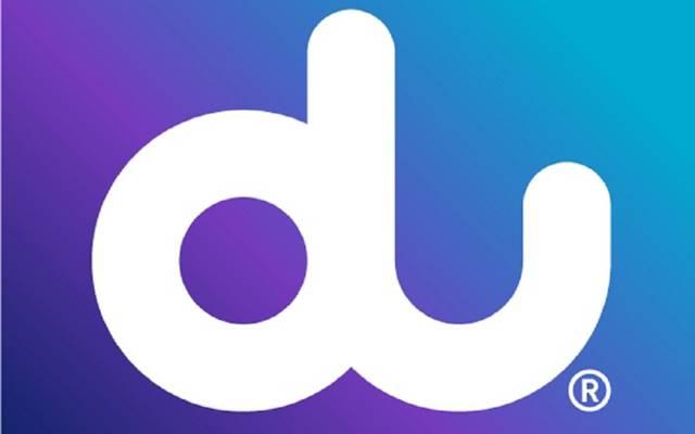 """شعار شركة """"دو"""""""