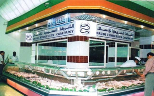 Al Asmak's losses fall 19% to SAR 8m in Q3